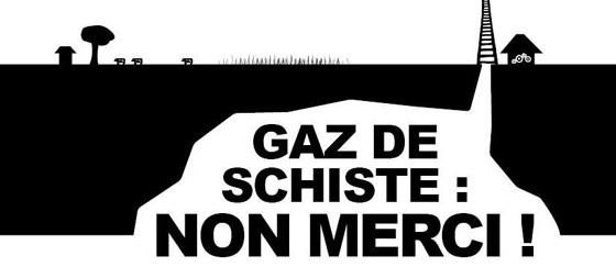 http://franchecomte.eelv.fr/files/2011/10/gaz_de_schiste_non_merci_gaz_schisteux_01_t4.jpg