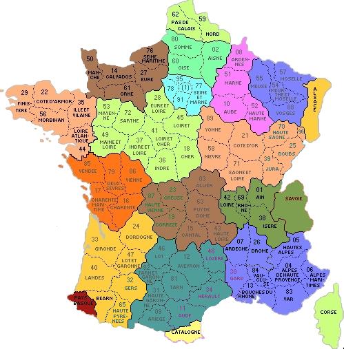 fusion Bourgogne Franche-Comté | Franche-Comté