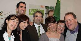 élus_regionaux_EELV-FC