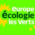 logo_Vesoul-Gray