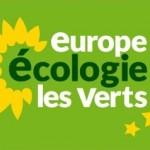 EELV_logo