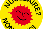 Nucleaire-non-merci