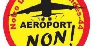 NDDL-NON